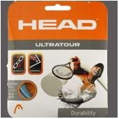 Head Ultra Tour Tennis String