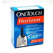 One Touch Horizon