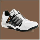 HEAD Table Tennis Shoes Hi 84 Indoor