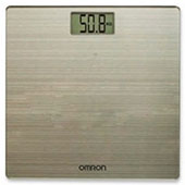 Omron HN 286 Weighing Scale