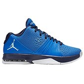 JORDAN MENS 5 AM TRAINING SHOES