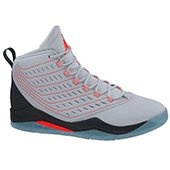 JORDAN MENS VELOCITY BASKETBALL SHOES