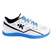 KIPSPEED JR BASKETBALL TRAINER BLUE