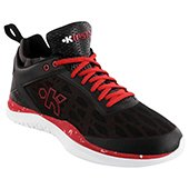KIPFLY  BASKETBALL SHOES TRAINERS