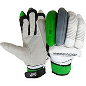 Kookaburra Kahuna 350 Batting Gloves