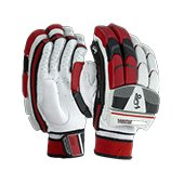 Kookaburra Cadejo Players Batting Gloves