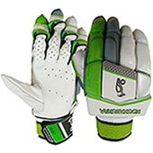 Kookaburra Kahuna 1200 Batting Gloves