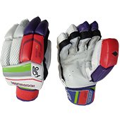 Kookaburra Instinct 250 Cricket Batting Gloves