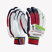 Kookaburra INSTINCT 800 Cricket Batting Gloves