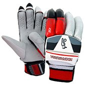 Kookaburra Cadejo 450 Batting Gloves