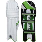 Kookaburra Kahuna 900 Cricket Batting Leg Guard Pads