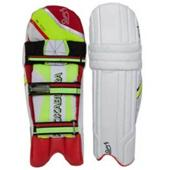 Kookaburra Mence 900  cricket batting pads