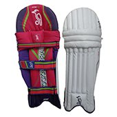 Kookaburra Instinct 450 Batting Pads