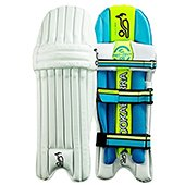 Kookaburra Verve 800 Cricket Batting Leg Guard