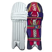 Kookaburra Instinct 900 Cricket Batting Leg Guard