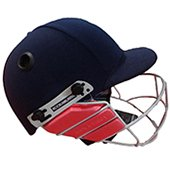 kookaburra Pro 250 Cricket Helmet Size Medium