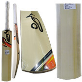 Kookaburra Blaze 100 English Willow Cricket Bat
