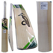 Kookaburra Kahuna 600 English Willow Cricket Bat