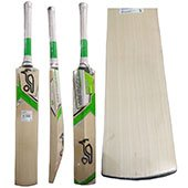 Kookaburra Kahuna 350 English Willow Cricket Bat