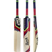 Kookaburra Instinct 800 Cricket Bat