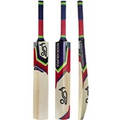 Kookaburra Instinct 500 Cricket Bat