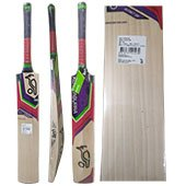 Kookaburra Instinct 300 Cricket Bat