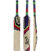 Kookaburra Instinct Prodigy 80 Cricket Bat