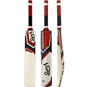 Kookaburra Cadejo Players Cricket Bat