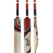 Kookaburra Cadejo 900 Cricket Bat