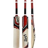 Kookaburra Cadejo 450 Cricket Bat