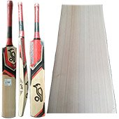Kookaburra Cadejo 350 Cricket Bat