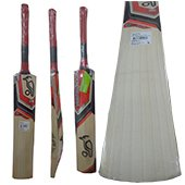Kookaburra Cadejo 200 Cricket Bat