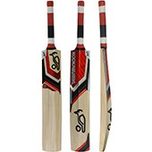 Kookaburra Cadejo 90 Cricket Bat