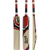 Kookaburra Cadejo 50 Cricket Bat