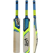 Kookaburra Verve 700 Cricket Bat