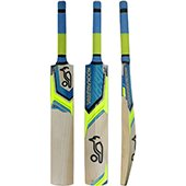 Kookaburra Verve 400 Cricket Bat
