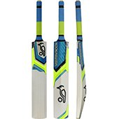Kookaburra Verve 100 Cricket Bat