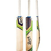 Kookaburra Royale Players Cricket Bat