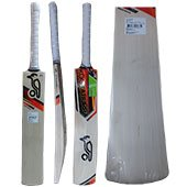 Kookaburra Blaze 250 English Willow Cricket Bat