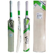 Kookaburra Kahuna 500 English Willow Cricket Bat