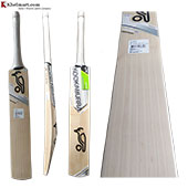 Kookaburra Ghost 450 English Willow Cricket Bat