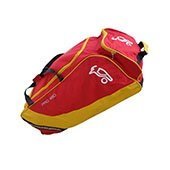 Kookaburra Menace 450 Cricket Kit Bag