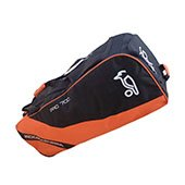 Kookaburra Recoil 700 Cricket Kit Bag