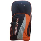Kookaburra Recoil 400 Cricket Kit Bag