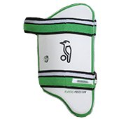 Kookaburra Players Thigh Guards Youth