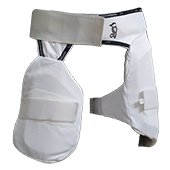 Kookaburra Players Pro Thigh Guards
