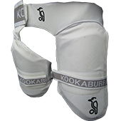 Kookaburra Pro Guard Cricket Thigh Guard