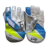 Kookaburra 750  Wicket Keeping Gloves
