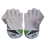 Kookaburra 1000 Wicket Keeping Gloves