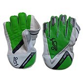Kookaburra Kahuna Pro 1000 Wicket Keeping Gloves
